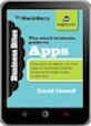 Apps eBook